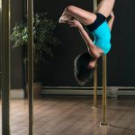 Pre-Teen Pole Dancing Classes