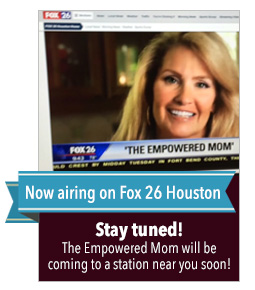 As seen on: Fox26Houston